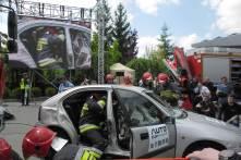 2017-05-17-swieto-bezpieczenstwa-II-5