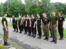 2018-06-10-polanczyk-oboz-19